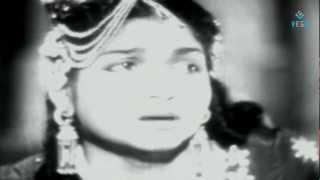Naan Kanda Sugama - Anarkali ( Video Song )
