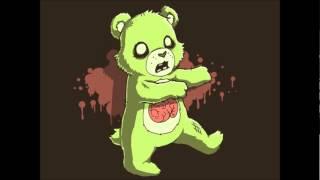 The symbols - Do the zombie