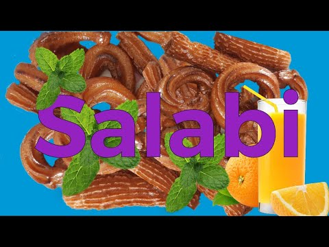 zalabi-or-zalabia-recipe---arabic-sweet-with-syrup