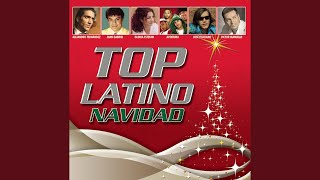 Play Blanca Navidad (White Christmas)