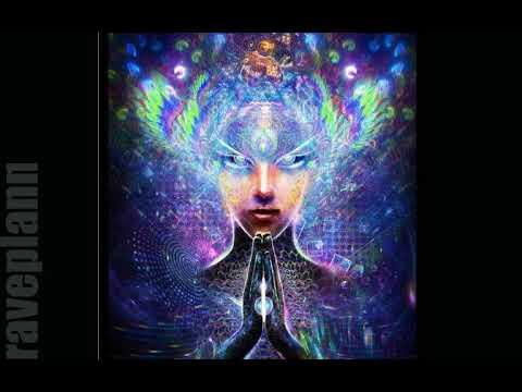 Psytrance LOIC Free spirit records 1001Bass PSYLOVELY o3 by LOIC o5 o92o16