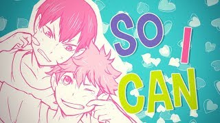 「C★S」& [SNS] | Hurt So Good! ♥ [Mep Collection]