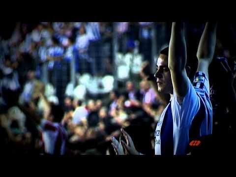 #megustaGolt /// LA LIGA 2011 /// SPANISH PASSION