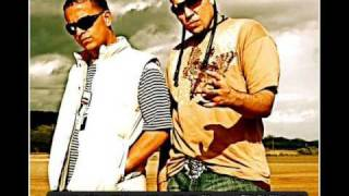 J-King & Maximan Ft. Nano MC - Ella Tiene Novio [New Song] - Www.FlowCaro.Net.Tc