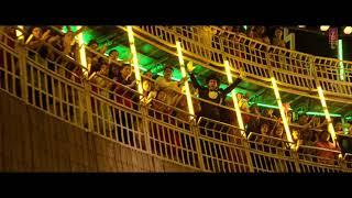 BAHARAT movies Item song