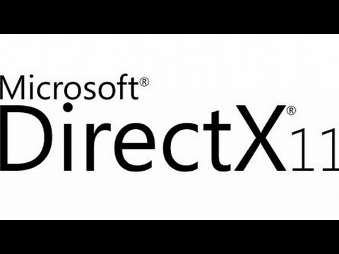 Как запустить игры с DirectX 11 на DirectX 10 (Battlefield 4, Crysis 3, The Evil Within)