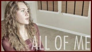 All Of Me (Musical Album)