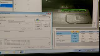 sr-1000 keyence manual videos, sr-1000 keyence manual clips