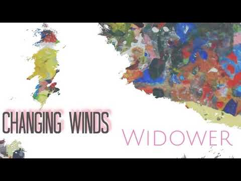 Changing Winds - Move Faster