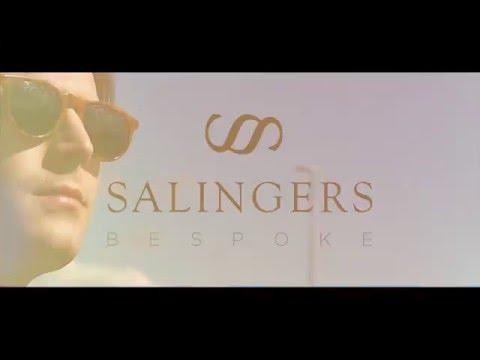 Salingers Teaser