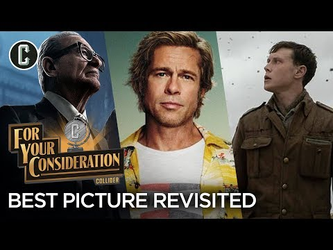 best-picture-revisited-and-best-cinematography-predictions---for-your-consideration
