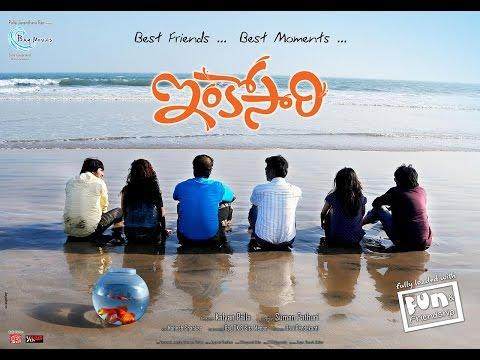 Latest Telugu Movies 2015 || Inkosari || Raja, Richa,Manjari