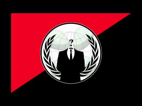 Anonymous: Operation Gladio, Secret Nato army and false flag terrorism