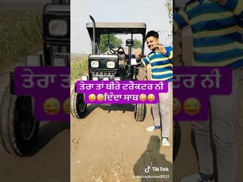 adha pind |gurj sidhu|funny video| SUKH sandhu |beat inspector