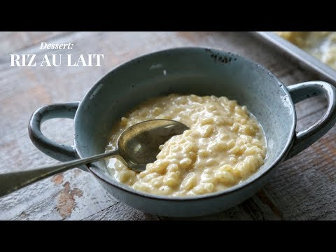rice-pudding:-the-detail-that-changes-everything-(testing-france-top-pastry-chef-recipe)