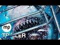 Open Water 3: Cage Dive Trailer German Deutsch (2017) Exklusiv