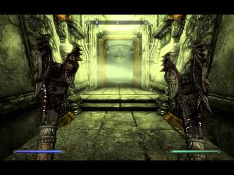 Skyrim The Quest For Spellbreaker How To Save Money And