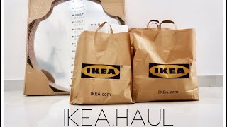 Ikea Hyderabad haul/ikea India/ ikea prices/ ikea / ikea Hyderabad/huge ikea haul