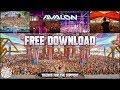 "[ e.San Remix ] - Adam Khana CHARSI ""چرسی"" - (FREE DOWNLOAD)"