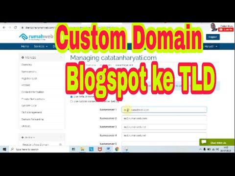 cara-custom-dan-setting-domain-blogspot-ke-tld-rumahweb-dari-clientzone-|-calon-guru