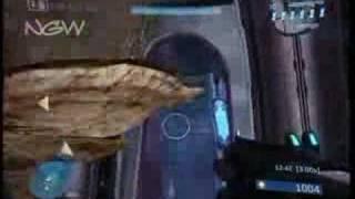 Halo 3 - Skulls - Tilt | WikiGameGuides