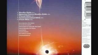 KayCee - Millennium Stringz