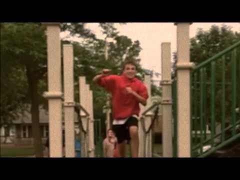 Casey Benefield -