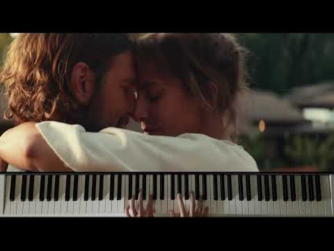 I Don't Know What Love Is - Lady Gaga & Bradley Cooper (A Star Is Born OST) (Piano Cover)
