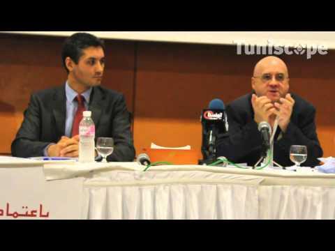 L'UNESCO publie une étude sur le développement des médias en Tunisie