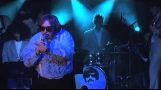 """Tony Clifton - """"Man On The Moon"""""""