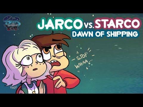 Starco Youtube