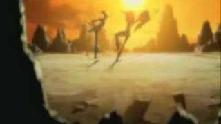 afro samurai - the fight