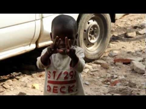 Youtube: Gaël Faye – Sur la route du Pili Pili – EP#01 – Naissance du«Pili Pili»