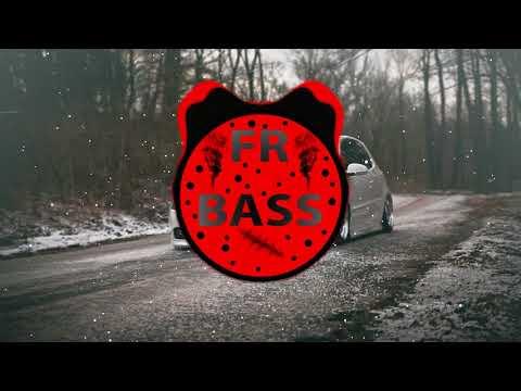 ORHEYN   LAY LAY(Bass Boosted)