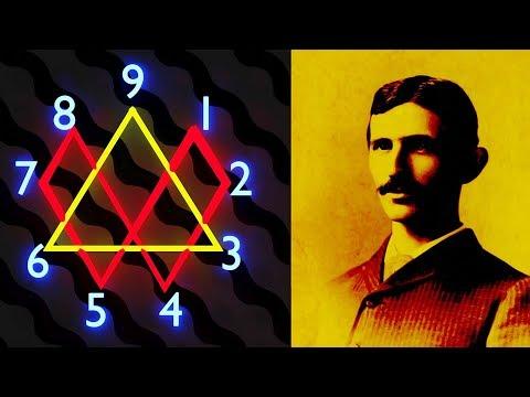 la-matemática-secreta-de-tesla