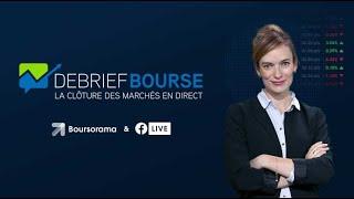 Le Debrief Bourse Du 29 Avril : Paris S'essouffle, ST Micro Star Du Jour