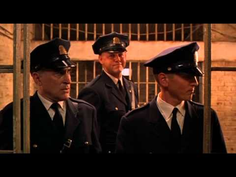 The Green Mile - Official® Trailer [HD]