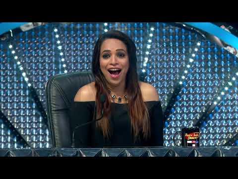 Top Class Performance   Dance India Dance   Season 06   Episode 18