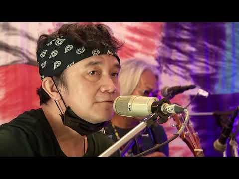ฟังเพลง - ความรัก ปู พงษ์สิทธิ์ คำภีร์ - YouTube