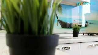 Pro Фартук – стеклянные панели для кухни (скинали)(, 2014-11-06T15:00:28.000Z)