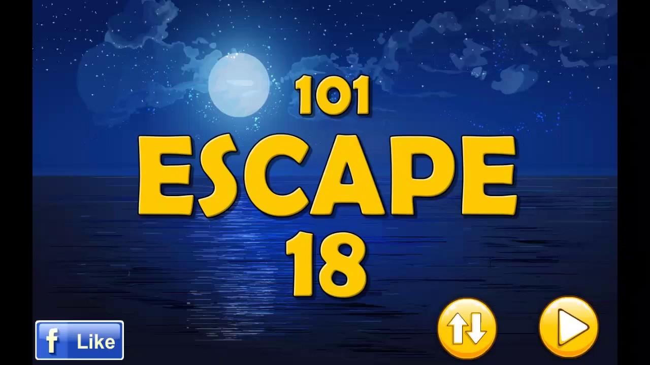51 free new room escape games 101 escape 18 android for 101 room escape 4