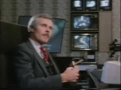 Ted Turner: The Man from Atlanta