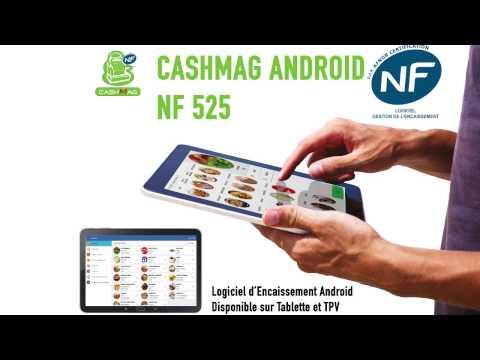 logiciel android tablette gratuit