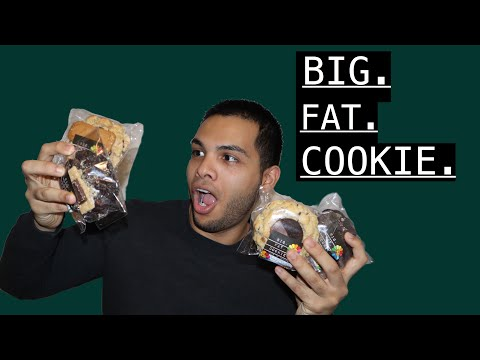 big.fat.cookie-review!!!