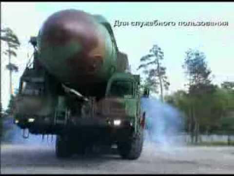 Armamento de Rusia mejor que el de EUA. Russian weapons, better than USA