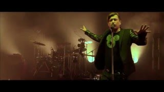 Би-2 - Компромисс (Live, 16плюсTour @ Stadium Live, 17.04.2015)