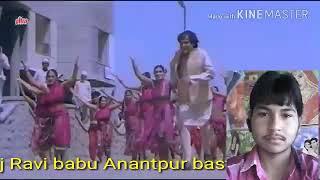 Hoke kushi se pagal mujhe aaj nachne do dj remix song dj Ravi babu anantpur