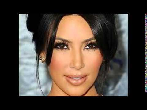 Best Eye Makeup Sensitive Eyes - YouTube
