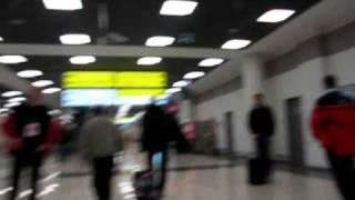 видео такси в аэропорт недорого