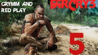Far Cry Friday - Episode 5: Mangy Mutt